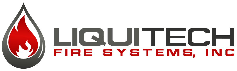 LiquiTech Fire Systems, Inc.